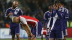 Anderlecht KO: 'Dat we dit nog weggeven...'