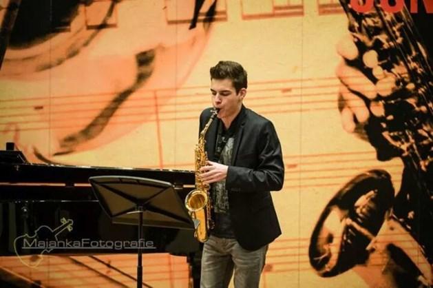 Peers talent plaast zich voor finale van Belfius Classics 2014