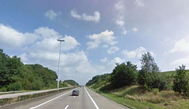 Nederland stopt onderzoek naar in stukken gesneden lijk langs E314