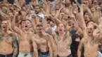 EUROPA LEAGUE. Legia Warschau wint met kleinste verschil bij Metalist