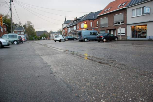 Studiebureau aangesteld voor vernieuwing drie straten en Genkerbaan