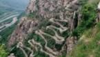 Tour de France 2015 wordt er één voor klimmers