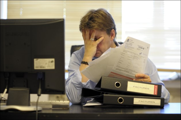 Ondernemers in moeilijkheden kunnen voortaan terecht bij Dyzo