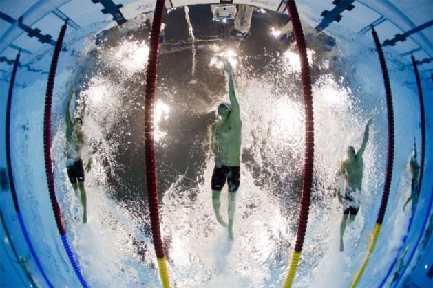 Komt er een olympisch tv-kanaal voor nevensporten?
