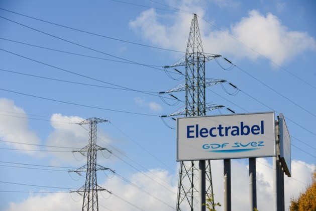 Staking dreigt bij Electrabel en GDF Suez