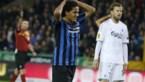 Club Brugge vermijdt nipt zure nederlaag tegen Kopenhagen