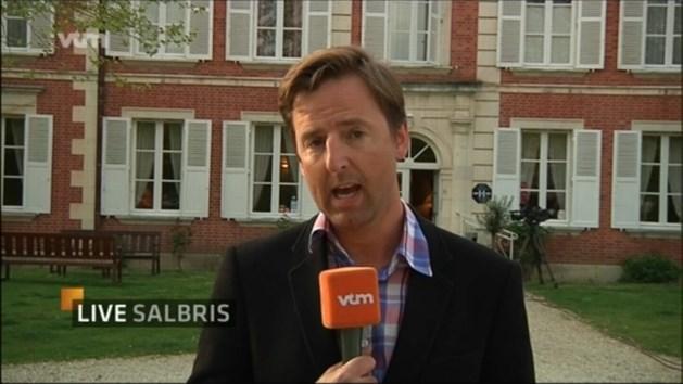 VTM-journalist wordt woordvoerder Charles Michel