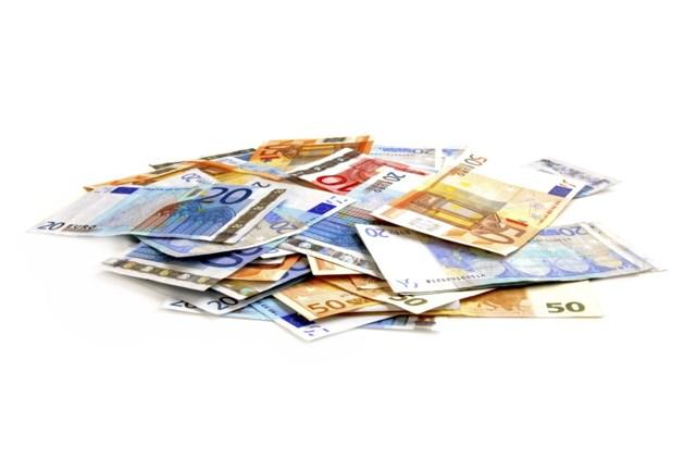 Man wint twee keer op één dag loterij