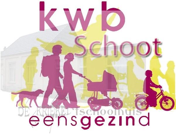 KWB Schoot houdt Pensen-boerenkermis