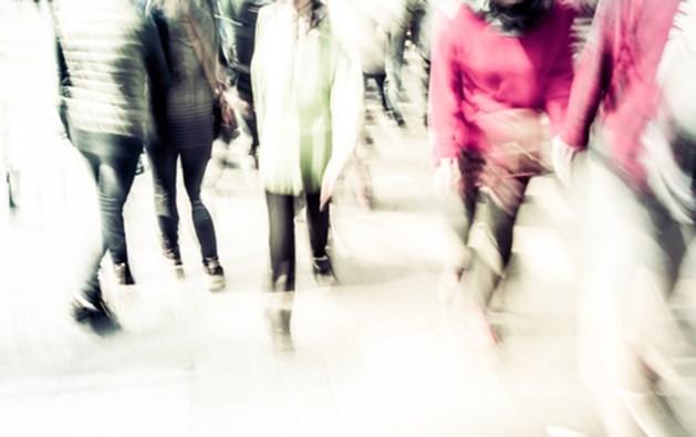 Waarom 'spitsuren' in het lichaam onze levenskwaliteit verbeteren