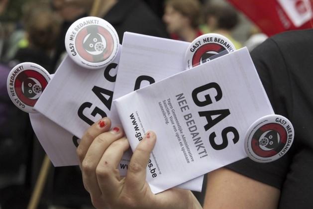 Grondwettelijk Hof buigt zich over nieuwe GAS-wet