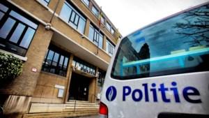 Rechtszaken klokkenluiders HAZODI uitgesteld