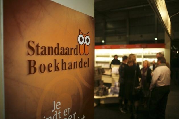 Standaard Boekhandel opent volgende week eerste nieuwe Club-winkel in Luik