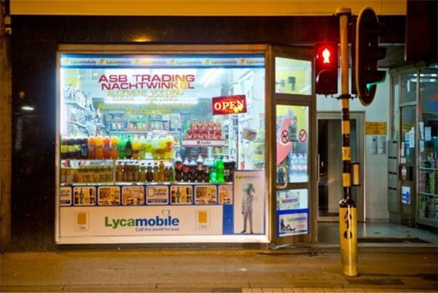 Antwerpen wil winkels met 'slecht imago' uit stad bannen