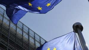 België mag aanmelding buitenlandse werknemers verplichten