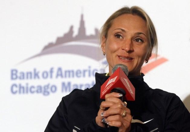 ARD-documentaire onthult systematisch dopinggebruik in Russische sportwereld