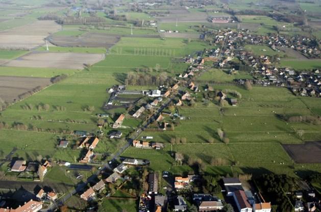 Provincie wil lintbebouwing aanpakken