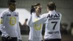 KV Mechelen maakt einde aan Brakels sprookje
