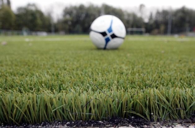 Onderzoek in Nederland: einde van kunstgras in het topvoetbal?