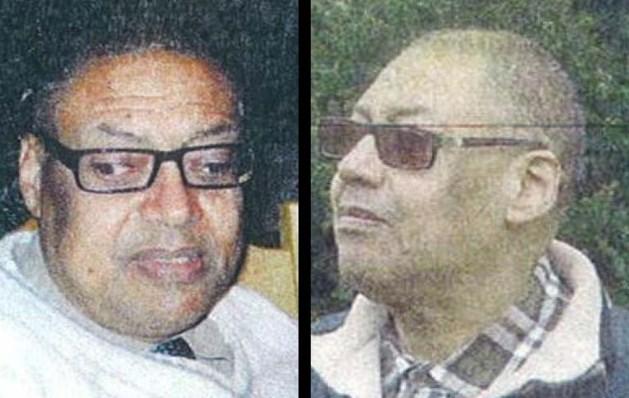 Vermiste man (64) met beperking 430 kilometer verder teruggevonden