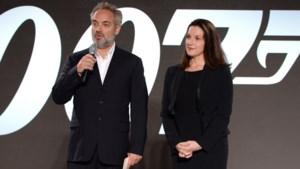 Nieuwe Bond-film heet Spectre