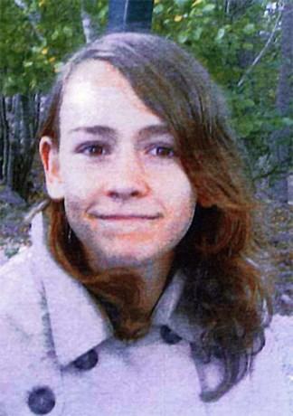 Nog schoolmeisje gevonden op exact zelfde plaats als vermoorde Béatrice