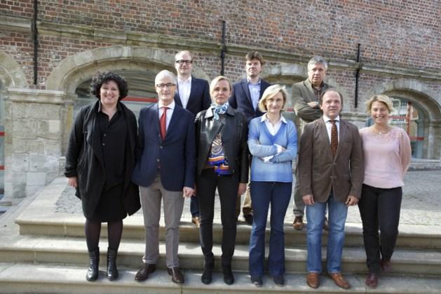 Vlaamse regering keurt verhoging zorgpremie goed