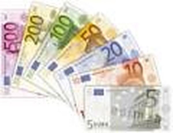 Commissie financiën onderzoekt belastingsverlaging