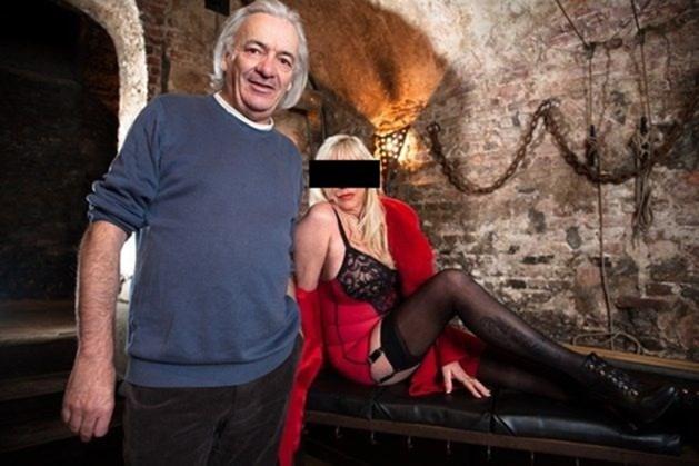 Parket in beroep tegen vrijspraak pornoproducent Eddy Lipstick
