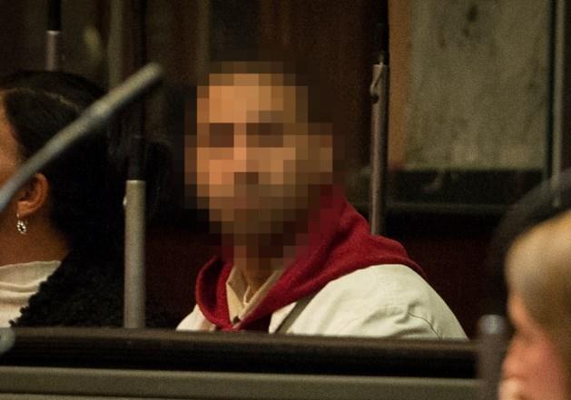Brandstichter moskee riskeert 30 jaar cel