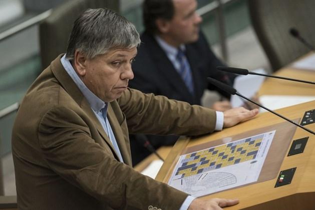 Minister Vandeurzen stelt prototype van vergelijkende website voor ziekenhuizen voor