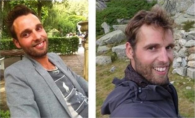 Verdachten verdwijning Jelle Leemans vrijgelaten
