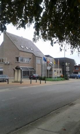 Donderdag aanstaande laatste gemeenteraad van 2014