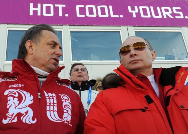Russische regering kondigt onderzoek aan na spraakmakende dopingdocumentaire