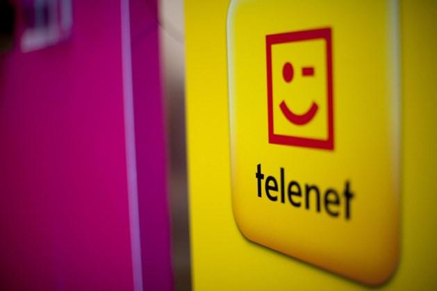 Proximus opent jacht op Telenet-klagers