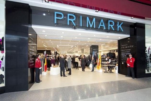 Waarom iedereen woensdag bij Primark wil winkelen