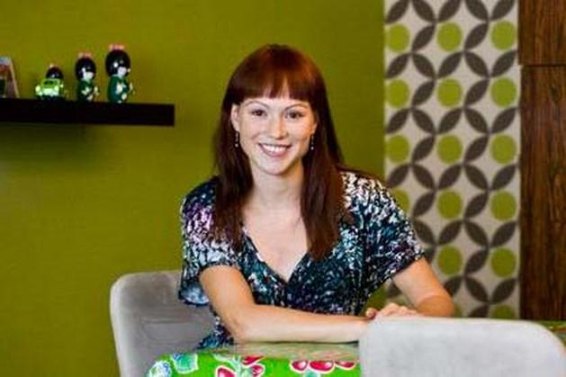 Erika Van Tielen na schreeuw om werk: 'Gecontacteerd met tal van vacatures'