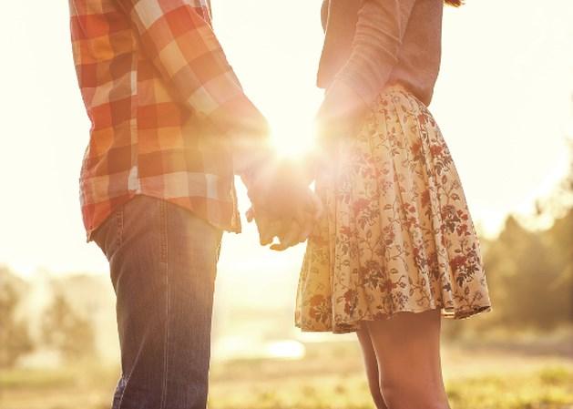 Huwelijk in het slop? Hou nog even vol