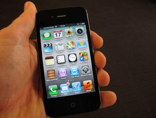 Dit zijn de populairste apps van het jaar volgens Apple