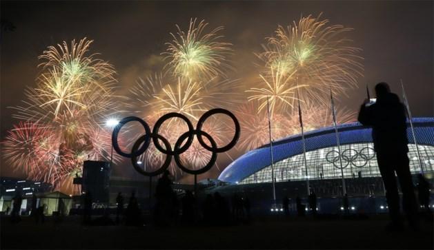 Gaststad Olympische Spelen 2024 wordt in 2017 gekozen