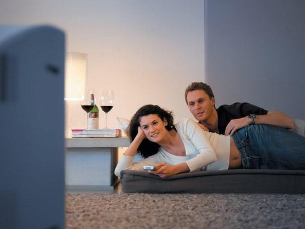 Hoe verander je van internet/tv-pakket?