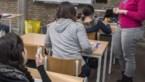 Scholen maandag dicht omdat te veel leerkrachten staken