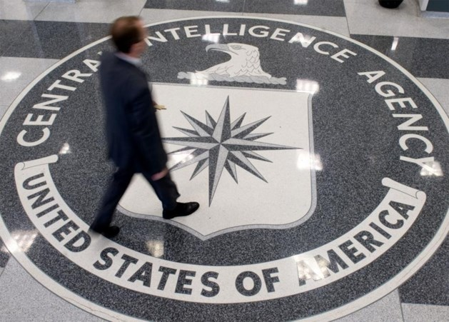 CIA loog over folterpraktijken