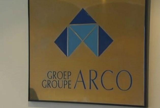 Arco-vereffenaars dreigen Belgische staat voor de rechter te slepen