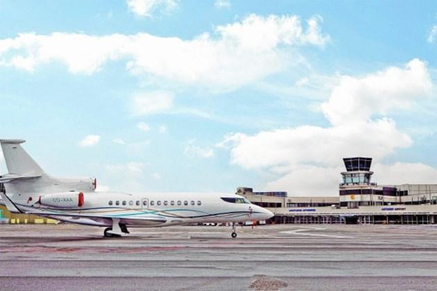 """Nieuwe Belgische luchtvaartmaatschappij Take Air: """"Nog tiental bestemmingen op shortlist"""""""