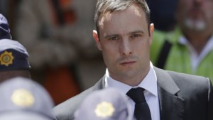 Openbaar ministerie mag vonnis Pistorius aanvechten