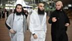 Fouad Belkacem vraagt vrijspraak: 'Is het zo'n misdaad om je geloof te promoten?'