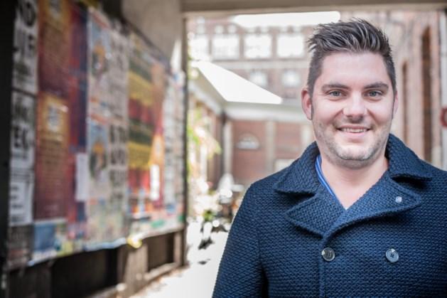 Jeroen Meus: 'Ik zag mijn gezin enkel op zondagochtend'