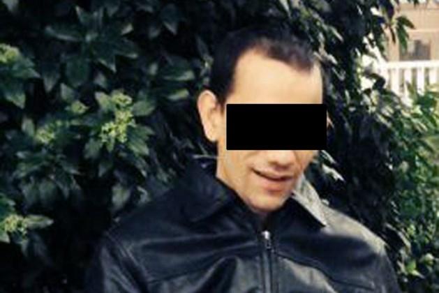 Verdachte van moord op Béatrice aangehouden