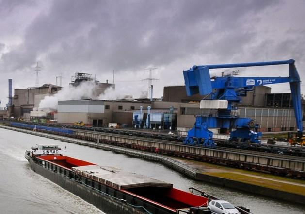Nieuwe directeur voor grootste industriële werkgever van Limburg